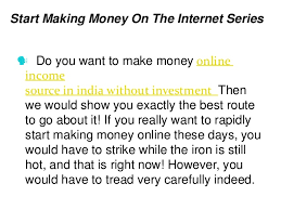 make money under the table how to make extra money under the table create free online survey