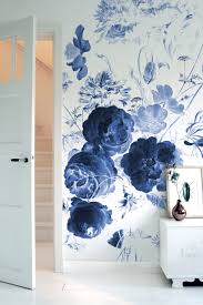 shop wall decor murals decals u0026 posters kek amsterdam on