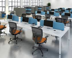 Uk Office Chair Store Office Desks U0026 Tables Furniture At Work