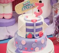doc mcstuffins birthday cakes a doc mcstuffins birthday party disney birthday party