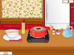 jeux de fille de cuisine jeux de fille cuisine 2 0 télécharger l apk pour android aptoide