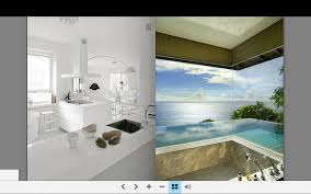 interior design ideas android apps on google play
