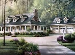 wrap around porch home plans small house plans with wrap around porch luxamccorg zanana