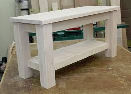 Woodworking Bench South Africa by Woodworking Beginner Bench With New Minimalist In South Africa