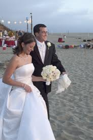wedding planners san francisco wedding planner wedding coordinator san francisco bay area