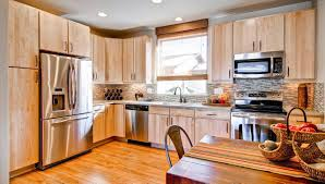 Kitchen Conservatory Designs Conservatory Green Rows At Stapleton In Aurora Co By Thrive Home