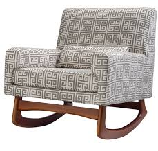 Modern Rocking Chair Nursery Glider Rocker Top Trends U0026 Buyers U0027 Picks Hayneedle Blog