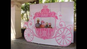 themed decorating ideas princess birthday party themed decorating ideas