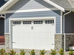 Overhead Garage Doors Door Garage Overhead Garage Door Repair Custom Garage Doors