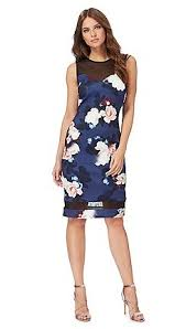 black friday women u0027s party dresses debenhams