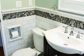 San Diego Bathroom Design Far Fetched Contemporary Bathrooms San Bathroom Design San Diego