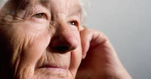 Cataract Leads To Blindness Due To Cataracts Can Be Reversed And Dissolved By Eating The Right Food