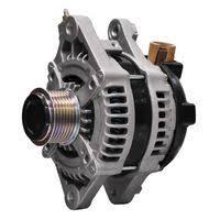 lexus gs300 alternator best alternator parts for lexus gs300