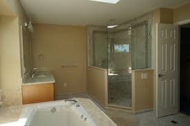 bathroom design nj bathroom design nj cuantarzon