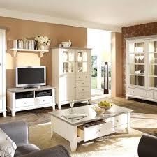 wohnzimmer landhausstil modern uncategorized impresionante wohnzimmer landhausstil modern