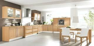 quelle couleur cuisine quelle peinture pour cuisine cuisine couleur bois with