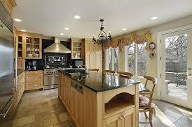couleur d armoire de cuisine cuisine en laque opaque cuisine sélection