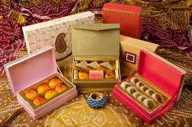 indian wedding mithai boxes mithai a taste of new jersey s indian sweet shops for diwali nj