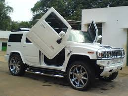 New Hummer H4 2017 Hummer Images Reverse Search