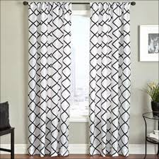 What Size Curtain Rod For Grommet Curtains Interiors Marvelous Jcpenney Drapes Clearance Penneys Curtain