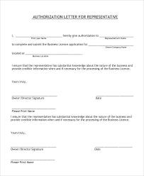 Authorization Letter Claim Passport Dfa Sle Of Authorization Letter Authorization Letter For
