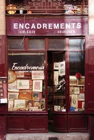495 best storefronts devantures images on pinterest shop so adorable old shop front france