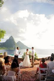 destination weddings st destination spotlight weddings in st lucia destination