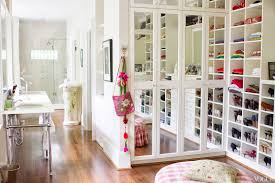 cool walk in closets for girls alluring walk in closet ideas for