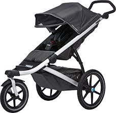 amazon black friday stroller amazon com thule urban glide jogging stroller dark shadow baby