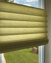 cheap window blinds salluma