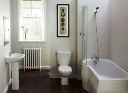simple bathroom design ideas simple bathroom designs ambelish 12