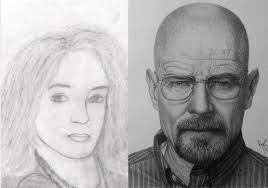 better drawing skills