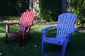 Adirondack Chairs Resin Useful Information About Plastic Adirondack Chairs For Outdoor