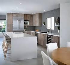 ilot cuisine avec table coulissante ilot cuisine avec table coulissante 14 faberk maison design