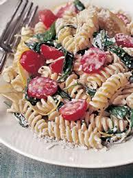 barefoot contessa arugula salad lemon fusilli with arugula recipe fusilli arugula and