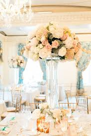 tall wedding flower centerpieces on wedding flowers with 25