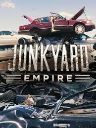 junkyard car quotes watch junkyard empire season 2 episode 8 super car sell off