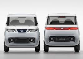 nissan versa towing capacity 2018 nissan passenger van towing capacity automotive car news