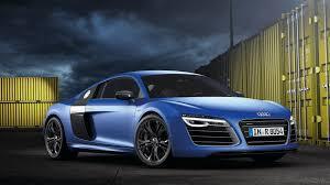 sports car audi r8 cars audi front roads sport cars blue cars docks 2013 audi