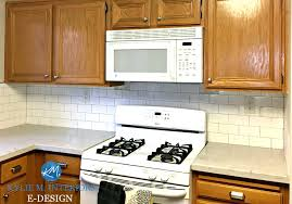 update kitchen cabinets update kitchen cabinets without painting ideas to oak with and
