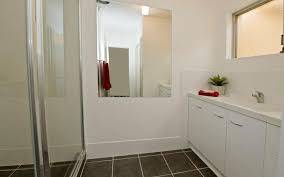 bathroom ideas perth best 25 bathroom renovations perth ideas on narrow