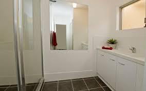 bathroom ideas perth best 25 bathroom renovations perth ideas on narrow