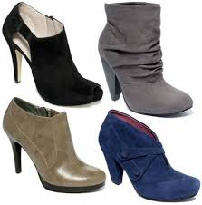 womens boots at macys buy womens boots macys off35 discounted