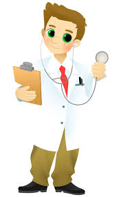 start button clipart cliparthut free clipart doctor clipart 56460