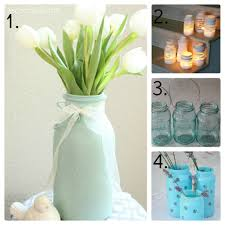 mason jar home decor ideas 23 mason jar ideas mason jar decor mason jar candles