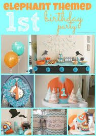 1st birthday themes for 897 best 1st birthday themes boy images on anniversary