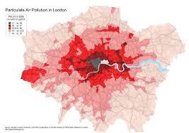 oops u0027dieselification u0027 of london due to co2 regulations have