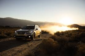 subaru outback lifted off road performance subaru 2017 subaru outback