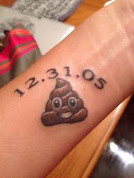 hand tattoo etiquette 434 custom tattoo 434 tattoo