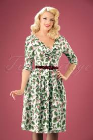 christmas cocktails vintage 2892 best vintage inspired fashion images on pinterest dress in
